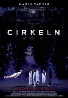 Filme: O Círculo (Cirkeln) será exibido na 39ª Mostra Internacional de Cinema em São Paulo | Blog do Ben Oliveira