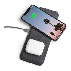 Recycling Facility, Renewable Sources Of Energy, Wireless Charging Pad, Recycling Programs, Energy Use, Consumer Products, Eco Friendly, 15th Birthday, Charger