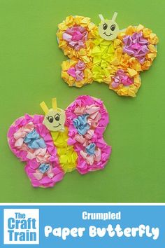 647 Best Spring Crafts For Kids Images In 2019 Art For Kids Art