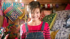 nice Andi Mack (Full Episode) | Andi Mack | Disney Channel