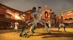 Download .torrent - Pure Football - PS3 - http://www.torrentsbees.com/hu/ps3/pure-football-ps3.html