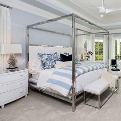 371 best master guest bedroom inspiration images bedroom decor rh pinterest com