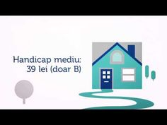 caminlili.blogspot.ro 2017 08 stiri-indemnizatiile-pentru-persoanele.html