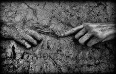 Living Past, Conceptual Photography Ideas