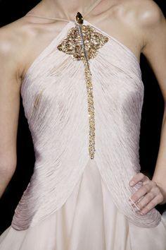 "phe-nomenal: ""Armani Privé Spring 2007 Couture """