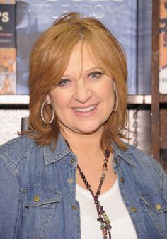 Caroline Manzo jokes about marriage trouble on 'Manzo'd with Children'  http://www.examiner.com/article/caroline-manzo-jokes-about-marriage-trouble-on-manzo-d-with-children