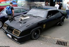 94 best mad max images in 2019 cars mad max 2 movies rh pinterest com