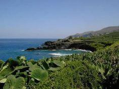 Santa Cruz de Tenerife  La Palma