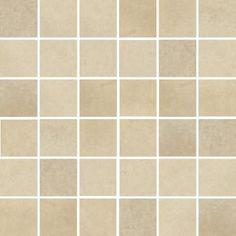 Description Details Item Mosaic PorcelainSize: 1 Square FootMaterial Type: PorcelainSurface Finish: Matte Tile Thickness: 10 mm Weight Per Piece: KGS Pieces Per Box: 11 pcs Boxes Per Pallet: 54 Country of Origin: China Carpet Tiles, Carpet Flooring, Flooring Sale, Decorative Tile, Porcelain Tile, Mosaic Tiles, Tile Floor, Ceramics, Marbles