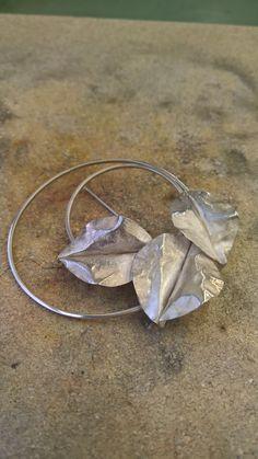 Moth, Insects, Jewelry, Jewlery, Jewels, Jewerly, Jewelery, Bugs, Accessories
