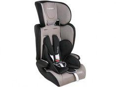 Cadeira para Auto Traveller Regulável - para Crianças de 9 a 36kg com as melhores condições você encontra no Magazine Ruti. Confira!