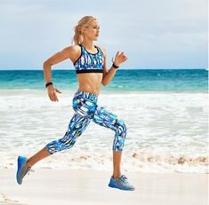 Workout clothes. Fitness advice. Athleisure. Athletic gear. Workouts. Kate Hudson fabletics Visit www.driip.weebly.com Learn how to drip sweat!