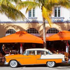 Travel Expert and Super Agent Jack S. Ezon weighs in on the most alluring spots around the globe with cities, hotels, resorts, restaurants, and beaches that can't wait another year. Miami City, Travel Expert, Destin Beach, Miami Beach, Vintage Florida, Beach Tops, Island Resort, World Of Color, White Sand Beach