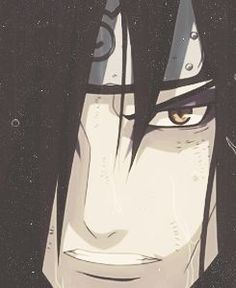 """Orochimaru (大蛇丸, Orochimaru) As one of the most powerful ninja Konohagakure ever produced and one of the """"Three Legendary Shinobi"""" (伝説の三忍, Densetsu no Sannin), he operated as an ANBU shinobi within the Root faction prior to his defection from the village. Sealed away during the battle between Sasuke and Itachi, he was later revived using his genetic material that was within Kabuto and the portion of consciousness he stored within Anko Mitarashi's Cursed Seal of Heaven."""