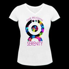 Religion, Mens Tops, T Shirt, Women, Fashion, Accessories, Supreme T Shirt, Moda, Tee