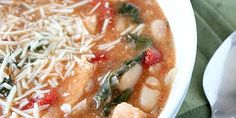 slow-cooker-tuscan-soup-square
