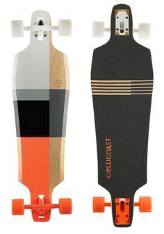 28 amazing longboards images