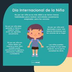 Costa Rica, International Day Of, Activities