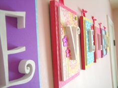 Nursery letters, custom initials, personalized wooden letters, wood initials, wood letter,initial,custom nursery letters,custom wood letters on Etsy, $16.05 AUD