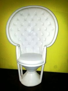 about baby shower ideas on pinterest baby shower chair baby shower