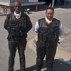 Security Training, Security Service, Kos, Canada Goose Jackets, Winter Jackets, Fashion, Winter Coats, Moda, Winter Vest Outfits