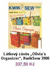 [ZADARMO] 💋 300 nových kabeliek v akcii 1+1 • Kúp JEDNU a dostaneš DVE - novelinkova.kvetka@azet.sk