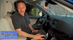 Lease New #Mazda CX 5 #Houston , #TX | 2014 - 2015 Mazda CX 5 #Special Offers #Spring , TX