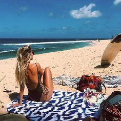 //pinterest @esib123 // #swimsuit #bikini #swim