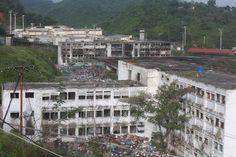 LA VOZ DE SAN JOAQUIN: Ocho centros penitenciarios serán inaugurados este...
