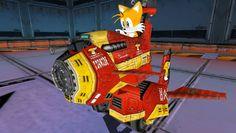 Sonic Adventure 2, Classic Sonic, Game Info, Sonic Art, Sonic The Hedgehog, Concept Art, Haha, Aesthetics, Costumes