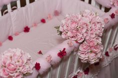 Baby Cradle Event For AqiqahNaming Ceremony