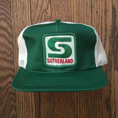 990cdec61 16 Best Trucker Hats images in 2016 | Embroidered caps, Hawaii ...