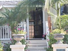 Laguna Beach cottage rental - Welcome to our charming Beach Cottage in Laguna