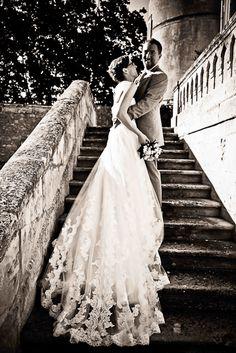 photographe_mariage_sud_est_france_herault_montpellier_gard_nimes_languedoc_roussillon_aude_carcassonne_ariege_foix_pyrenees_orientales_perpignan_vaucluse_carpentras_ardeche_privas_drome_valence_tarn_albi_bouches_du_rhone_arles_var_toulon_hautes_alpes_gap_cahors_lot_cahors_gers_auch