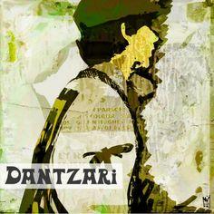 Dantzari