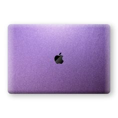Precise fit and the widest colour range on the market for MacBook Pro Touch Bar. Made in the United Kingdom, delivered Worldwide. EasySkinz™ is a proud winner of the Queen's Award for Enterprise. Macbook Desktop, Macbook Pro 13, Macbook Air Stickers, Macbook Wallpaper, Facebook Brand, Aesthetic Vintage, Aesthetic Pastel, New Skin, Metallica