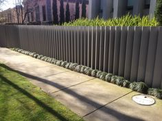 Refined Fence ideas side,Modern fence gate hardware and Wooden fence job.