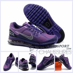35bbf69c9a6 14 Top Nike air max 2016 images
