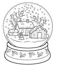 459 Best Winter Wonderland Printables Images Snowflakes Christmas