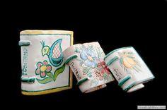 Libri-in-ceramica-fermacarte-o-ferma-libro