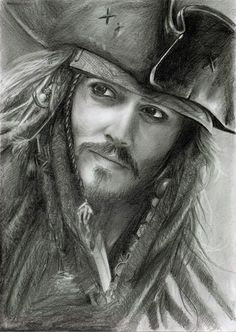 top-10-pirates-of-the-caribbean-fan-art-1