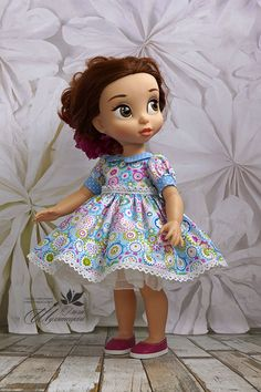 Eu Amo Artesanato: Sapatos e Tênis de Boneca com Moldes Disney Princess Toddler, Doll Shoe Patterns, Barbie, Disney Dolls, Doll Shoes, The Flash, Pattern Making, Doll Clothes, Baby Shoes