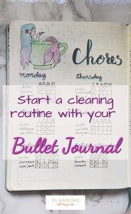 How to Make Your Bullet Journal Work For You – Bullet Journal 101 Bullet Journal Work, Creating A Bullet Journal, Bullet Journal For Beginners, Bullet Journal How To Start A, Bullet Journal Spread, Bullet Journal Layout, Bullet Journal Inspiration, Bullet Journals, Journal Ideas