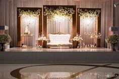 44-hotel-irvine-indian-wedding-photography