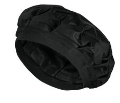 Cordless Heat Therapy Cap-Hot Oil Therapy