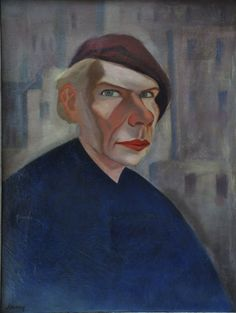 Sassy Attila (1880–1967)