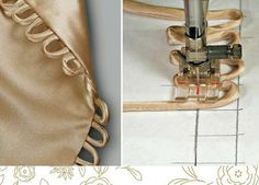 11 Trucos para costureras que todas deberiamos conocer - enrHedando
