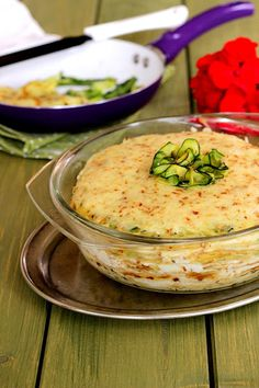 Vegetarian Recipes, Healthy Recipes, Healthy Food, Hummus, Eggs, Sweets, Breakfast, Ethnic Recipes, Diet