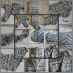 Knitting Projects, Knitting Ideas, Project 3, My Works, Socks, Throw Pillows, Blog, Crafts, Inspiration