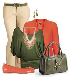 spring-and-summer-work-outfits-165 89+ Stylish Work Outfit Ideas for Spring & Summer 2017
